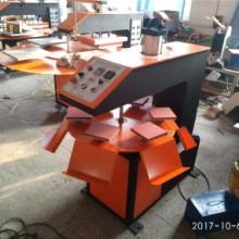 多功能自动六工位旋转式烫画机 全自动烫画机 烫标机