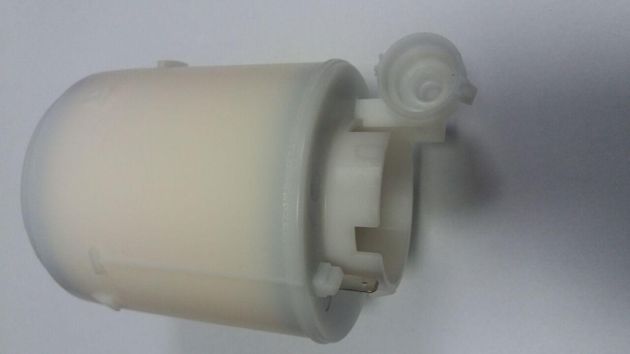31112-C9100 31112-C9100燃油滤清器