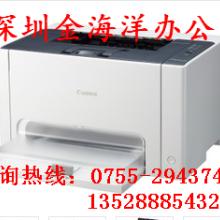 南山区大冲打印机维修加墨/大冲打印机加碳粉图片