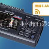 GL240日本图技数据记录仪graphtec