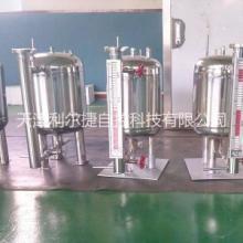 河北 燃气加臭机 燃气设备 CNG调压撬 LNG气化站