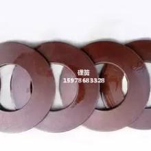 供应各种碟形弹簧弹簧垫圈 蝶形碟簧 盘形弹簧图片
