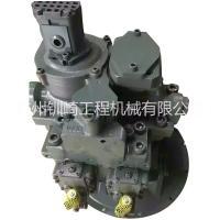 挖掘机配件K5V200液压泵总成