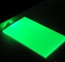 南京LED背光源报价_LED背光源直销_南京LED背光源供应商