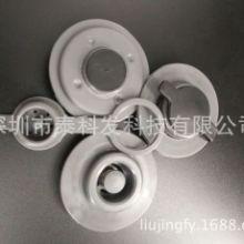 弹簧气嘴 PVC+TPU环保材质-弹簧气嘴厂家 厂家生产弹簧气嘴批发