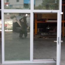 固定式防火窗品牌 甲级防火窗价格 沈阳防火窗厂批发