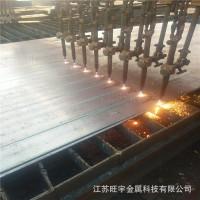 【耐磨板切零】 nm600耐磨钢板零割  耐磨钢板 耐磨板切零