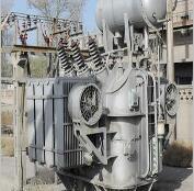 太原变压器回收  变压器回收 变压器回收价格 变压器大量回收