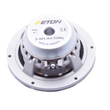 伊顿3-401A4顶级中音伊顿扬声器伊顿扬声器价格伊顿扬声器多少钱伊顿扬声器哪里好伊顿扬声器供货商伊顿扬声器批发