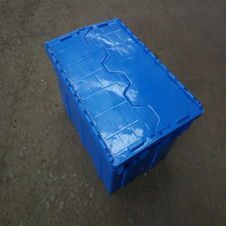 厂家直销特价加厚塑料斜插式收纳箱塑胶物流周转箱储物箱整理箱可印字烫金 东莞周转箱 周转箱供应商 周转箱价格 周转箱批发