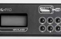 USB播放模块 USB播放模块厂家直销 USB播放模块价格供应