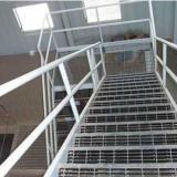 钢格板/钢格栅板/网格栅/钢格板生产商,优质钢格板/钢格栅板 楼梯钢格栅