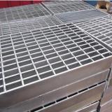 钢格板|钢格板厂|镀锌钢格板|复合钢格板|钢格栅|格栅板