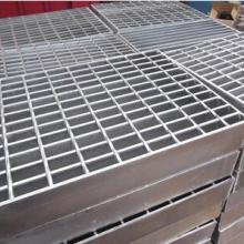 钢格板|钢格板厂|镀锌钢格板|复合钢格板|钢格栅|格栅板批发