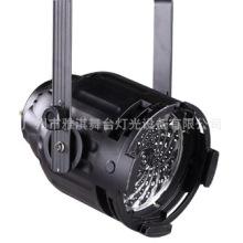 供应yakay/雅淇灯光(25°x43°)冷光变焦聚光灯|WFL冷光筒灯|750W面光灯|舞美照明批发