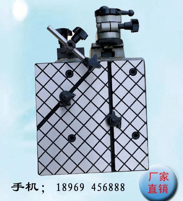 D913-1轴承套圈外径测量仪