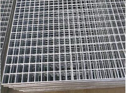 钢格栅图片/钢格栅样板图 (4)