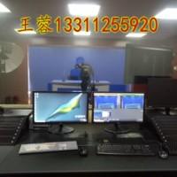 虚拟演播室演播区播控区设备厂家