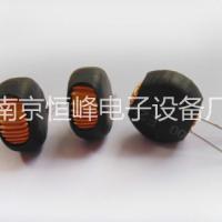 T106-52B差模电感