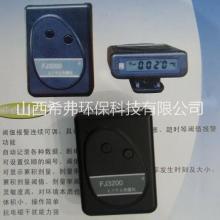 FJ3200型个人剂量仪 剂量报警仪