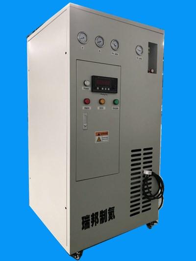 PSA模块制氮机