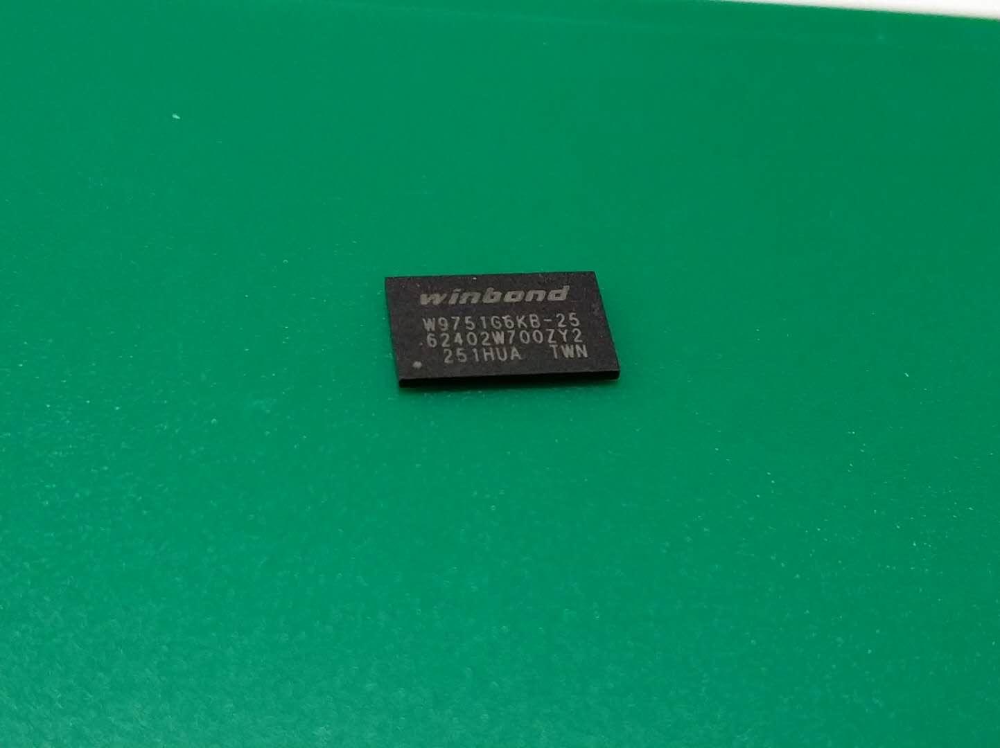 全新HYNI HYNIX芯片批发   全新原装HYNIX芯片 全新原装HYNIX芯片厂家 全新H 全新HYNIX芯片批发