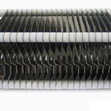 不锈钢电阻器ZX26