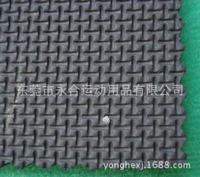 特价出售SBR粗压纹、T型粗压纹 .圆点压纹.菱形压纹,方块压纹