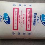 代理商现货供应聚丙PP北欧化工各种型号塑胶原料
