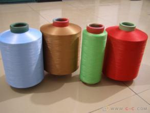 供应 哪里的100D涤弹网络丝便宜,最优质100D涤弹网络丝,100D涤弹网络丝价格多少