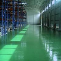深圳锐锋玻璃钢防腐工程 佛山玻璃钢防腐工程 玻璃钢防腐工程报价
