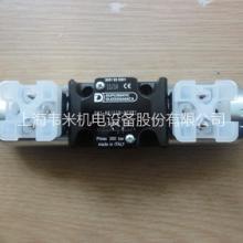 迪普马换向阀DS3-TB/11N-D24K1  原装 现货