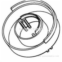 厂家供应变压器ZS-C3/CASE(2+2)厂家直销变压器ZS-C3/CASE(2+2)