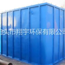 河北翔宇厂家直销DMC-24型 单机脉冲布袋除尘器 环保除尘设备单机脉冲布袋除尘器