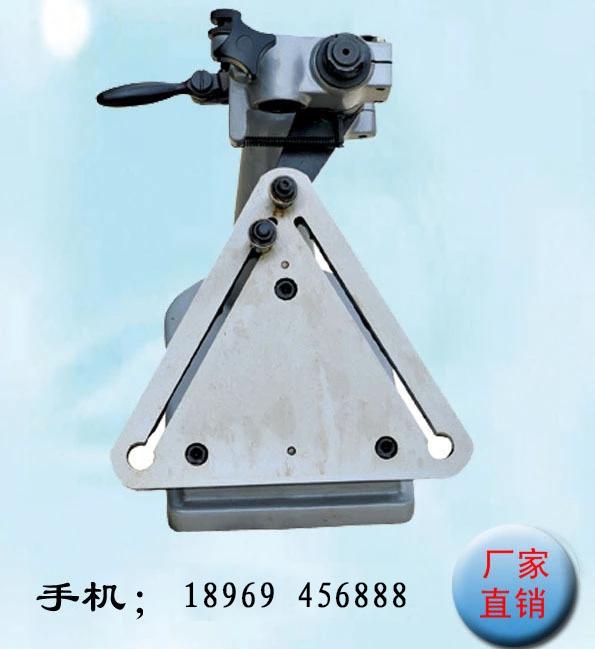 H903轴承壁厚测量仪