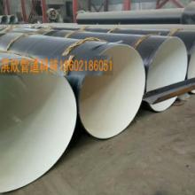 防腐钢管生产厂家天津淇欣管道科技