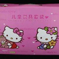 唐山儿童餐具厂家 供应优质儿童餐具  唐山儿童餐具 13463596106