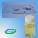 抗浮油表面活性剂除油添加剂
