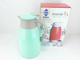 深圳广告水壶厂家直销 私人订制公司礼品水壶 广告水壶 18617518242