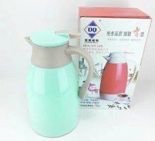 唐山广告水壶厂家直销 私人订制公司礼品水壶 广告水壶 18617518242图片