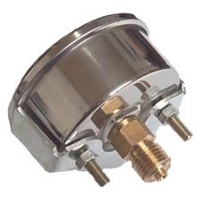 抗震压力表型号规格,量程选用批发