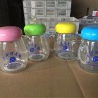 上海礼品杯 厂家定制 优质礼品杯 厂家直销 私人订制礼品杯