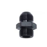 液压高压油管变径接头M10*1/12*1.25/14*1.5外扩外丝直通