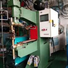 中频碰焊机,中频直流点焊机,中频逆变点焊机