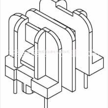 厂家供应变压器骨架/变压器骨架厂家销售/变压器骨架厂家报价批发