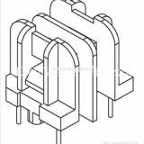 厂家供应变压器骨架/变压器骨架厂家销售/变压器骨架厂家报价