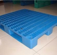 【采购价格】塑料托盘厂家直销批发