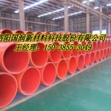 重慶安全施工應急通道安裝方便,應急通道廠家圖片