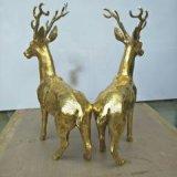 铜鹿  铸铜鹿  铜鹿价格 铜鹿批发 批发铜鹿价格 铜鹿厂家 铸造铜鹿 铸铜鹿价格 铸铜鹿批发
