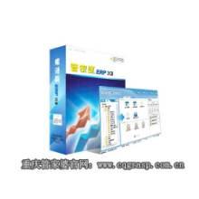 重庆管家婆重庆双全科技管家婆分销ERP软件开发优质服务图片